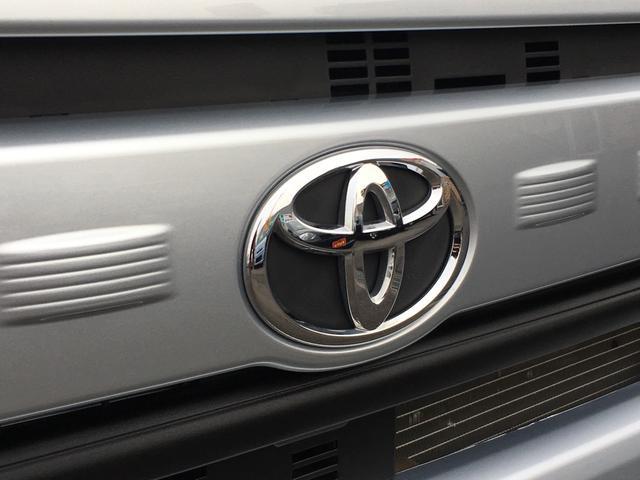 トヨタ ピクシススペース X ECOアイドル ナビ 地デジ スマートキー