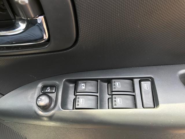 ダイハツ タント カスタムX HDDナビフルセグ 左側電動スライドドア