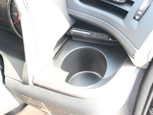 トヨタ アルファード 2.5S モデリスタエアロ Wサンルーフ 両側パワスラ