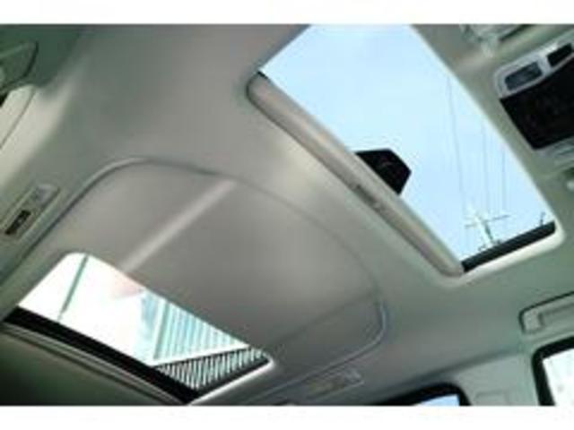トヨタ アルファード 2.5S Wサンルーフ 両電動スライドドア 7人乗り 新車