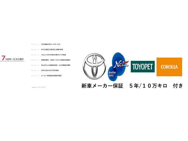 全国どこでも納車いたします!沖縄から北海道まで、今まで数多くのお客様へ納車させて頂いております。毎月のように数十台が愛知県外へ旅立っています!実績は十分♪全国各地からお問合せお待ちしておりますね♪