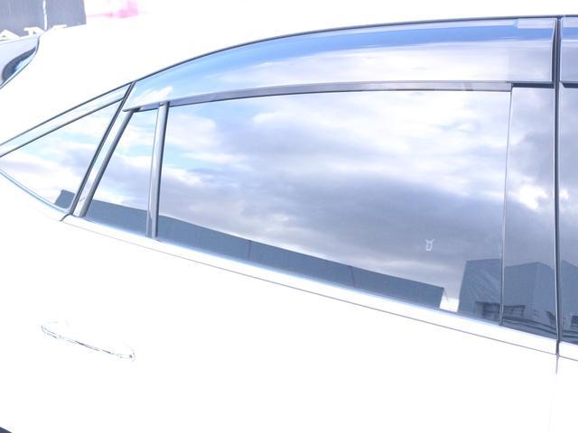 プレミアム サンルーフ モデリスタエアロ 18AW(10枚目)