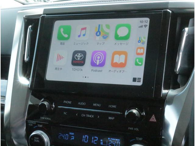 2.5Z ゴールデンアイズ 特別仕様車 Wサンルーフ デジタルインナーミラー ブラインドスポットモニター ブルートゥース ステアリング連動バックカメラ AC100V電源 パワーバックドア 新車(3枚目)