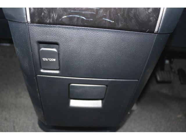 2.5Z ゴールデンアイズ 特別仕様車 Wサンルーフ デジタルインナーミラー ブラインドスポットモニター ブルートゥース ステアリング連動バックカメラ AC100V電源 パワーバックドア 新車(19枚目)