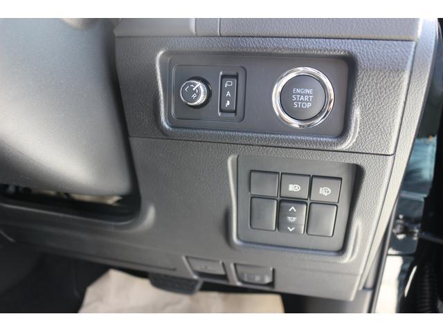 TX Lパッケージ・ブラックエディション ムーンルーフ クリアランスソナー ルーフレール 新車 5人 黒革シート(14枚目)