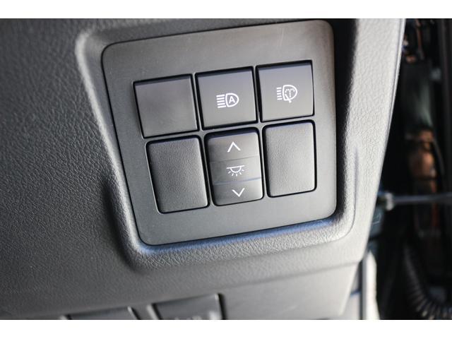TX Lパッケージ・ブラックエディション ムーンルーフ クリアランスソナー ルーフレール 新車 5人 黒革シート(19枚目)