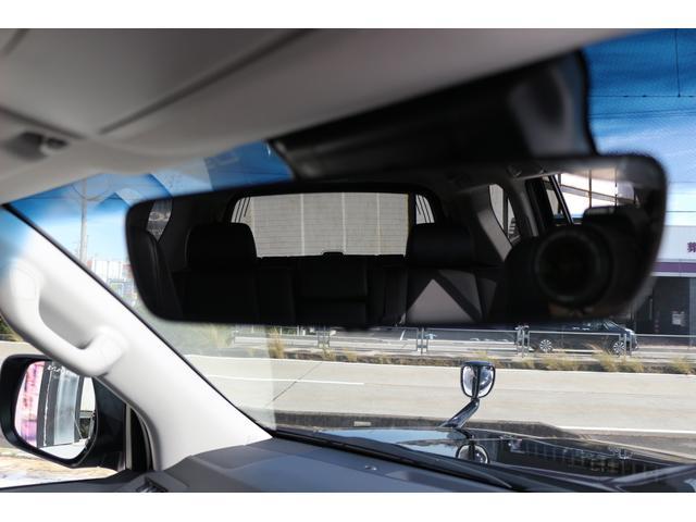 TX Lパッケージ・ブラックエディション ムーンルーフ クリアランスソナー ルーフレール 新車 5人 黒革シート(22枚目)