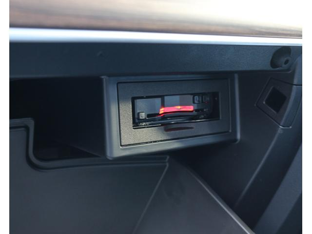 TX Lパッケージ・ブラックエディション ムーンルーフ クリアランスソナー ルーフレール 新車 5人 黒革シート(27枚目)