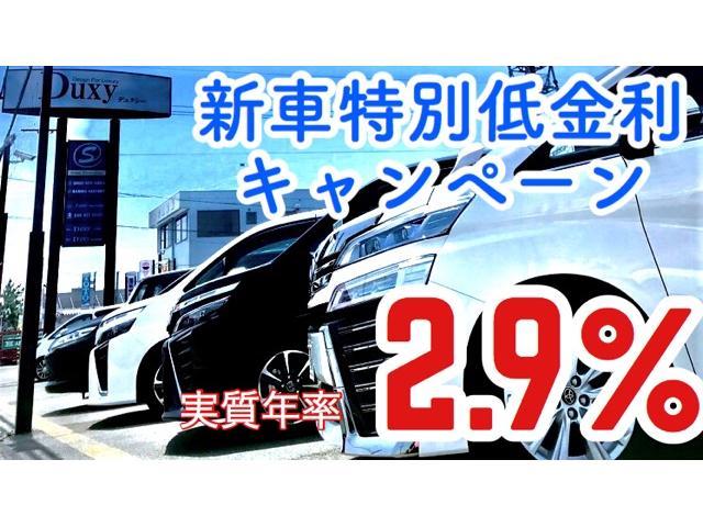 TX Lパッケージ・ブラックエディション ムーンルーフ クリアランスソナー ルーフレール 新車 5人 黒革シート(34枚目)