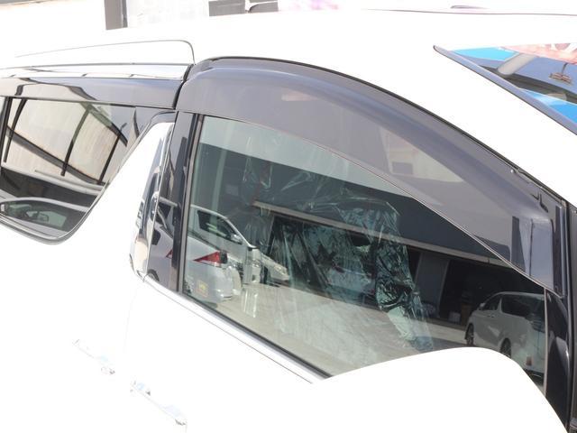 2.5S 新車 両側パワースライドドア アルパインBIGXナビ対応 20インチAW ローダウン スマホ連携ディスプレーオーディオ バックカメラ 衝突回避ブレーキ 7人乗り(12枚目)