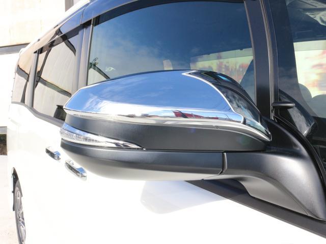 ZS 煌III 両側パワースライドドア 衝突回避支援 ハーフレザーシート 後席オートエアコン インテリジェントクリアランスソナー 7人乗り USB 新車(10枚目)