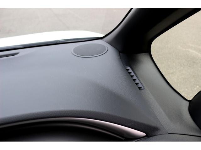 ZS 煌III 両側パワースライドドア 衝突回避支援 ハーフレザーシート 後席オートエアコン インテリジェントクリアランスソナー 7人乗り USB 新車(18枚目)