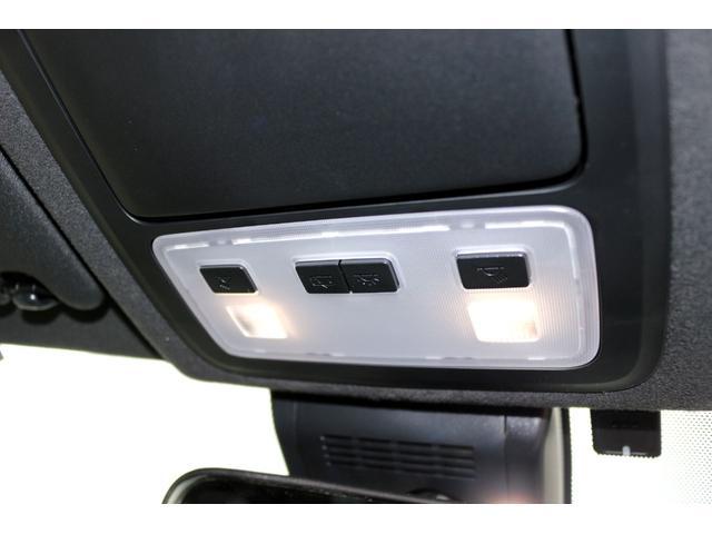 ZS 煌III 両側パワースライドドア 衝突回避支援 ハーフレザーシート 後席オートエアコン インテリジェントクリアランスソナー 7人乗り USB 新車(20枚目)