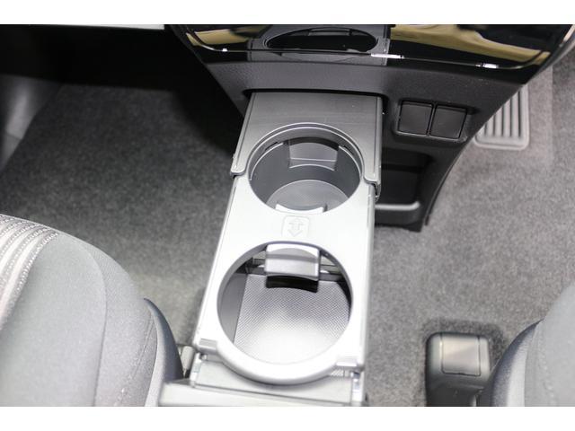 ZS 煌III 両側パワースライドドア 衝突回避支援 ハーフレザーシート 後席オートエアコン インテリジェントクリアランスソナー 7人乗り USB 新車(22枚目)
