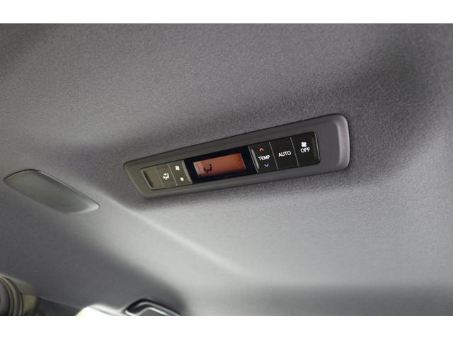 ZS 煌III 両側パワースライドドア 衝突回避支援 ハーフレザーシート 後席オートエアコン インテリジェントクリアランスソナー 7人乗り USB 新車(33枚目)