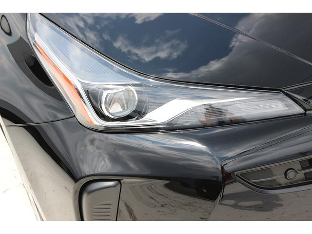 Sツーリングセレクション セーフティーセンス クルーズコントロール フォグランプ デイライト AC100V電源 新車(3枚目)