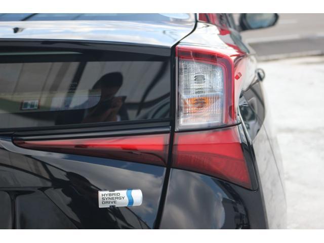 Sツーリングセレクション セーフティーセンス クルーズコントロール フォグランプ デイライト AC100V電源 新車(10枚目)
