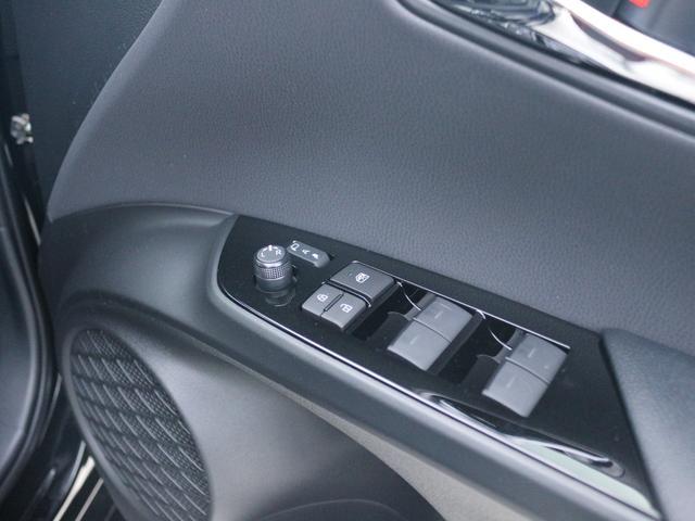 Sツーリングセレクション セーフティーセンス クルーズコントロール フォグランプ デイライト AC100V電源 新車(15枚目)