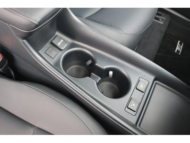 Sツーリングセレクション セーフティーセンス クルーズコントロール フォグランプ デイライト AC100V電源 新車(22枚目)