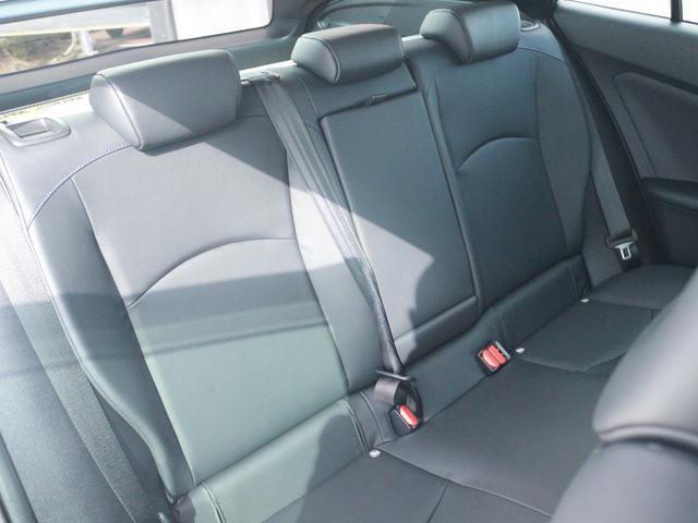 Sツーリングセレクション セーフティーセンス クルーズコントロール フォグランプ デイライト AC100V電源 新車(26枚目)