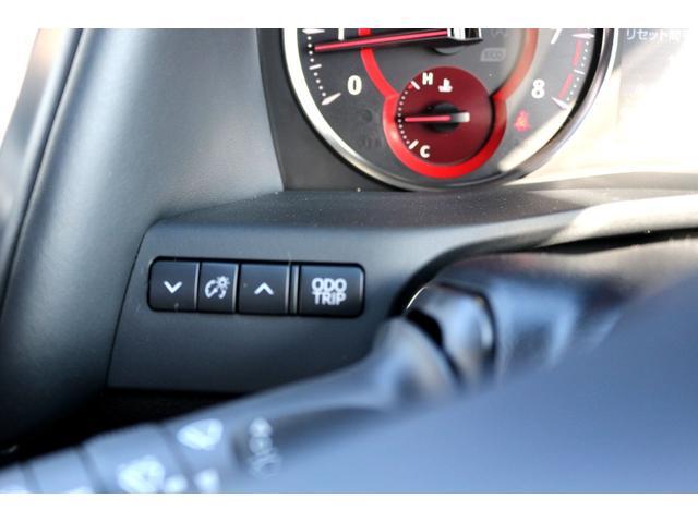 2.5S タイプゴールドII Wサンルーフ デジタルインナーミラー ブラインドスポットモニター AC100V電源 アルパインBIGXナビ対応 両側パワースライドドア パワーバックドア 衝突軽減ブレーキ 新車(20枚目)