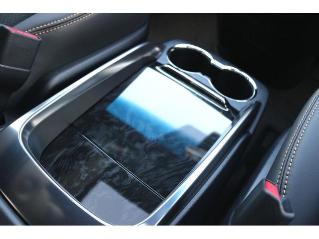 2.5S タイプゴールドII Wサンルーフ デジタルインナーミラー ブラインドスポットモニター AC100V電源 アルパインBIGXナビ対応 両側パワースライドドア パワーバックドア 衝突軽減ブレーキ 新車(22枚目)