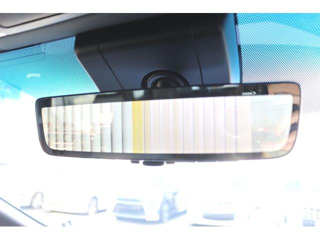 2.5S タイプゴールドII Wサンルーフ デジタルインナーミラー ブラインドスポットモニター AC100V電源 アルパインBIGXナビ対応 両側パワースライドドア パワーバックドア 衝突軽減ブレーキ 新車(23枚目)
