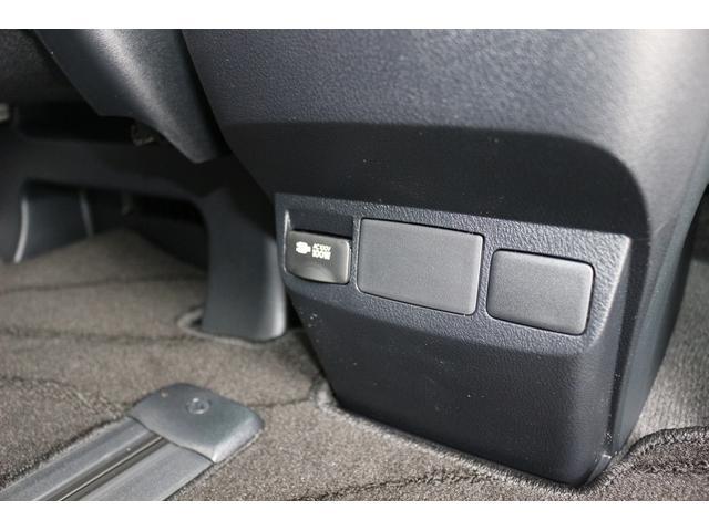 2.5S タイプゴールドII Wサンルーフ デジタルインナーミラー ブラインドスポットモニター AC100V電源 アルパインBIGXナビ対応 両側パワースライドドア パワーバックドア 衝突軽減ブレーキ 新車(26枚目)