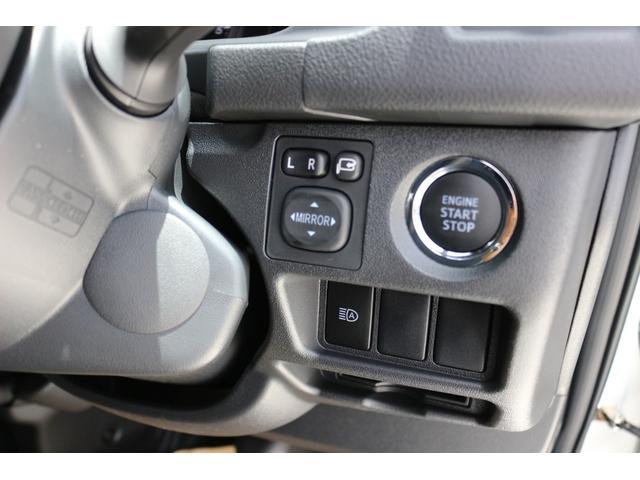 スーパーGL ダークプライムII AC100V電源 両側スライドドア ミュージックサーバー付きナビ地デジ ハーフレザーシート バックカメラ 小窓付き ディーゼルターボ 新車 6型(16枚目)