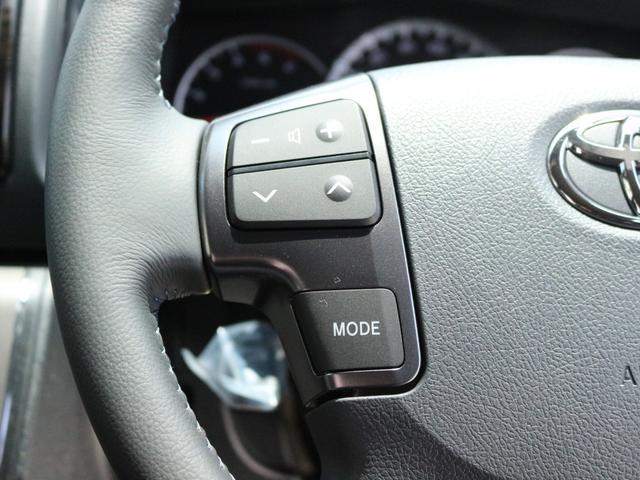 スーパーGL ダークプライムII AC100V電源 両側スライドドア ミュージックサーバー付きナビ地デジ ハーフレザーシート バックカメラ 小窓付き ディーゼルターボ 新車 6型(21枚目)