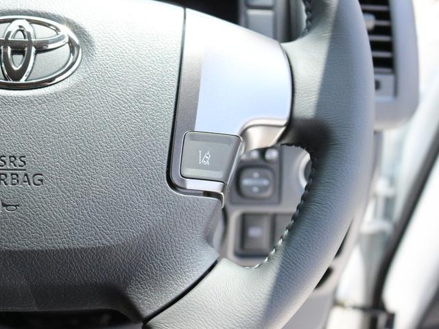 スーパーGL ダークプライムII AC100V電源 両側スライドドア ミュージックサーバー付きナビ地デジ ハーフレザーシート バックカメラ 小窓付き ディーゼルターボ 新車 6型(22枚目)