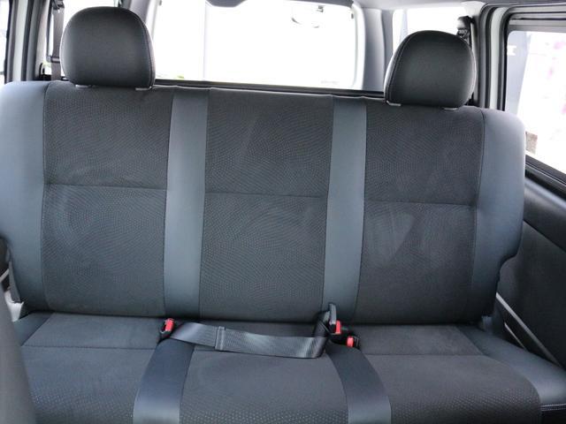 スーパーGL ダークプライムII AC100V電源 両側スライドドア ミュージックサーバー付きナビ地デジ ハーフレザーシート バックカメラ 小窓付き ディーゼルターボ 新車 6型(26枚目)