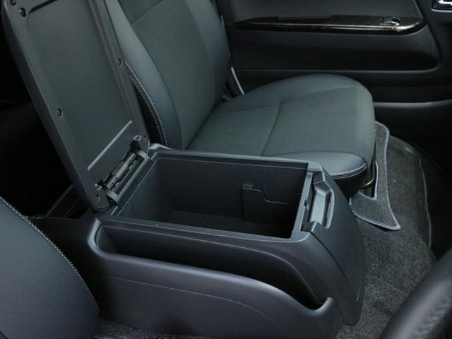 スーパーGL ダークプライムII AC100V電源 両側スライドドア ミュージックサーバー付きナビ地デジ ハーフレザーシート バックカメラ 小窓付き ディーゼルターボ 新車 6型(28枚目)