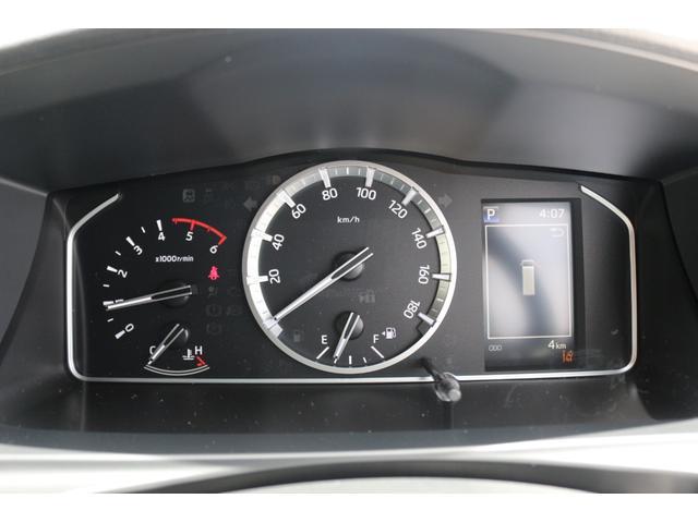 スーパーGL ダークプライムII AC100V電源 両側スライドドア ミュージックサーバー付きナビ地デジ ハーフレザーシート バックカメラ 小窓付き ディーゼルターボ 新車 6型(30枚目)