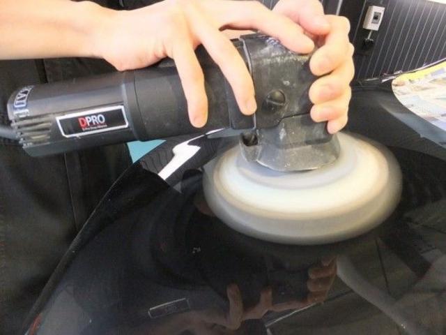 スーパーGL ダークプライムII AC100V電源 両側スライドドア ミュージックサーバー付きナビ地デジ ハーフレザーシート バックカメラ 小窓付き ディーゼルターボ 新車 6型(41枚目)