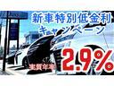 Sツーリングセレクション セーフティーセンス クルーズコントロール フォグランプ デイライト AC100V電源 新車(5枚目)