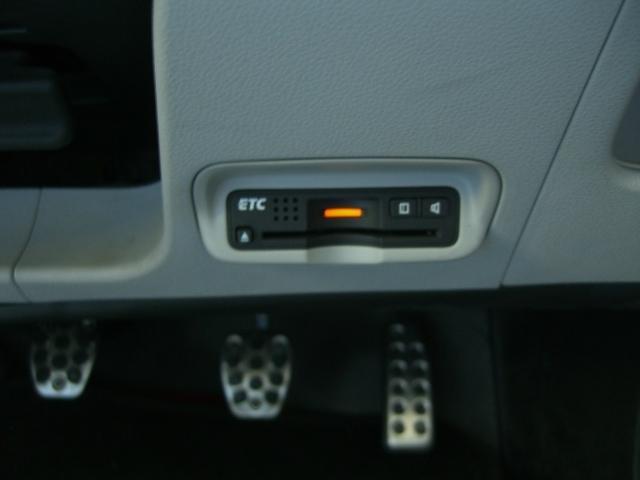 ホンダ CR-Z 無限3連メーター 無限リアスポイラー インターナビ ETC