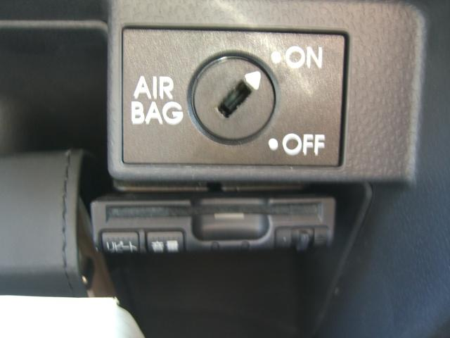 フォルクスワーゲン VW ポロ コーナーセンサー付き ETC スペアキー