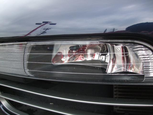 ポルシェ ポルシェ ボクスターS オープンカー 革シート シートヒーター HID