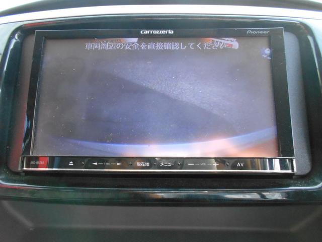 「トヨタ」「ヴォクシー」「ミニバン・ワンボックス」「愛知県」の中古車18