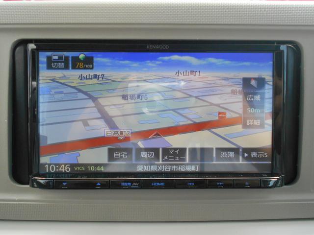 G リミテッド SAIII 社外ナビ フルセグTV オートリトラミラー スマートアシスト3 スマートキー 全周囲カメラ シートヒーター フロアマット LEDヘッドライト コーナーセンサー(15枚目)