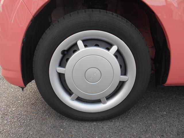 G リミテッド SAIII 社外ナビ フルセグTV オートリトラミラー スマートアシスト3 スマートキー 全周囲カメラ シートヒーター フロアマット LEDヘッドライト コーナーセンサー(21枚目)