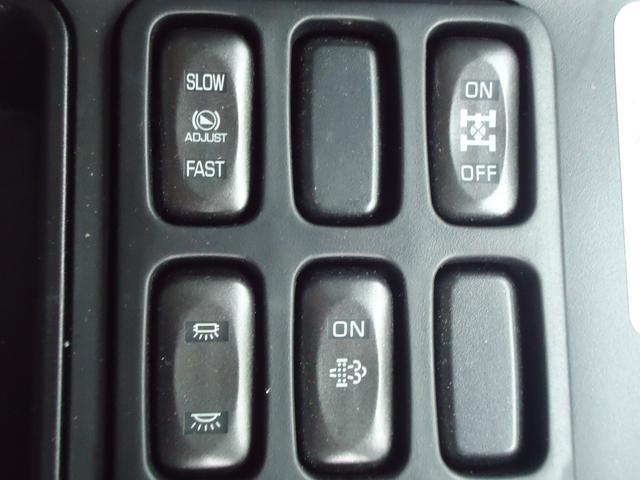 三菱ふそう スーパーグレート ダンプ 登録済未使用車 ウェルハード 電動コボレーン 2デフ