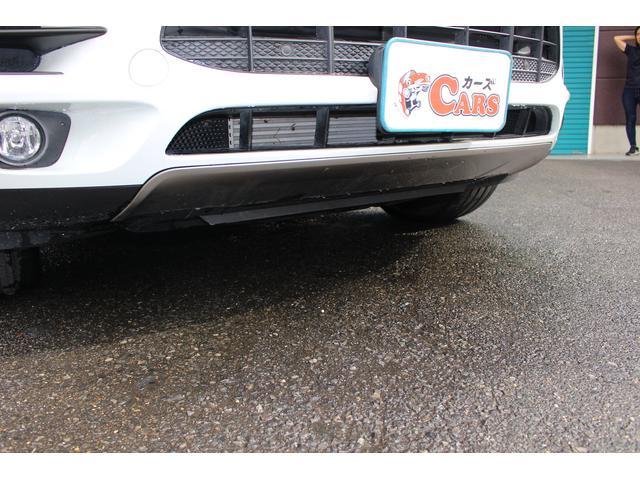 「ポルシェ」「ポルシェ マカン」「SUV・クロカン」「愛知県」の中古車11