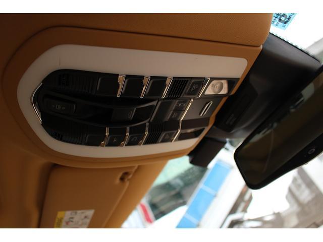 「ポルシェ」「ポルシェ マカン」「SUV・クロカン」「愛知県」の中古車21
