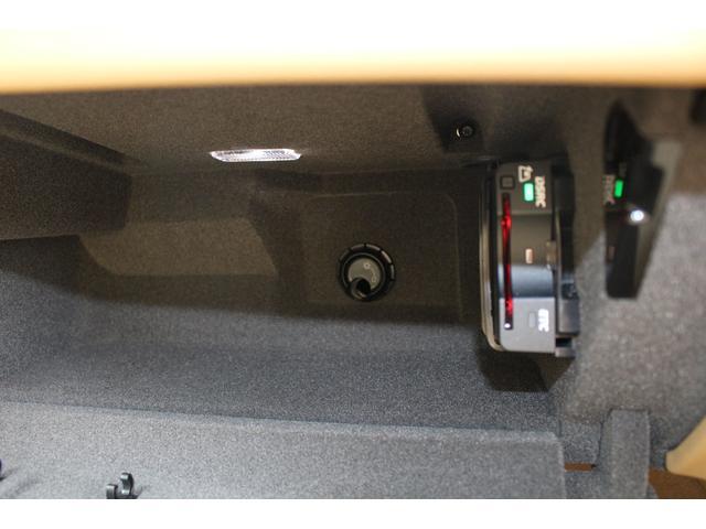 「ポルシェ」「ポルシェ マカン」「SUV・クロカン」「愛知県」の中古車22