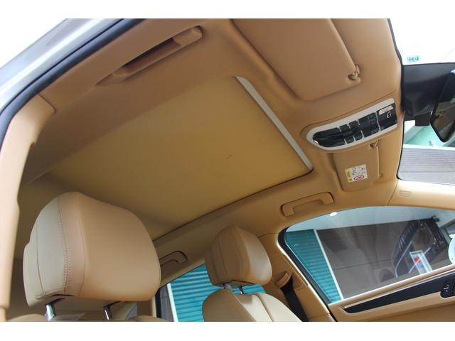 「ポルシェ」「ポルシェ マカン」「SUV・クロカン」「愛知県」の中古車25