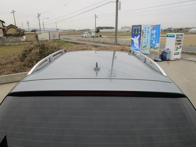 アウディ アウディ A4オールロードクワトロ ベースグレード