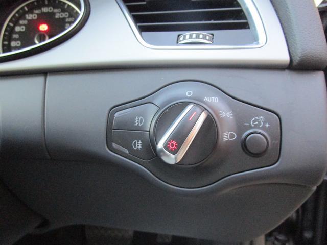 2.0TFSIクワトロ 2.0TFSIクワトロSE アウディ 紺 四駆 アウトドア ドライブ 快適 走りやすい 距離少なめ(40枚目)
