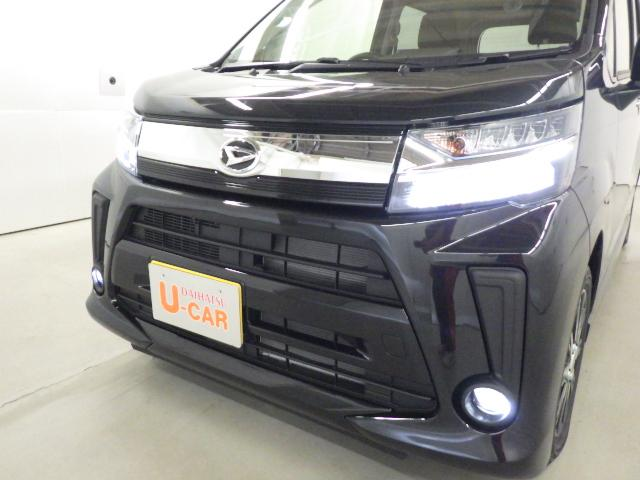 「ダイハツ」「ムーヴ」「コンパクトカー」「愛知県」の中古車11